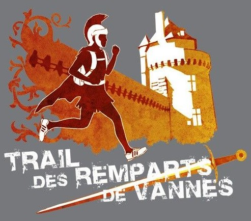 Logo remparts