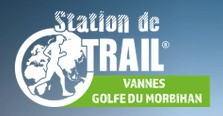 Logo station trail gmva