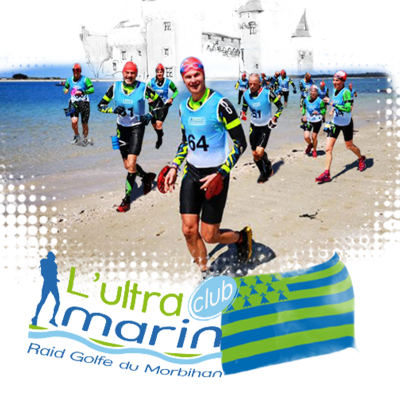 Logo swim run suscinio 2