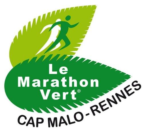 Marathon rennes 2016