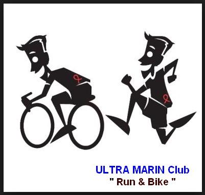 Run bike 401x381 1