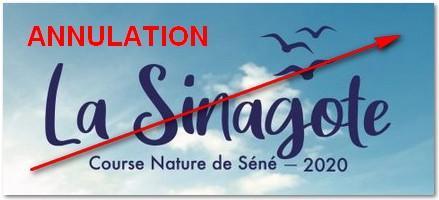 Sinagote 2021