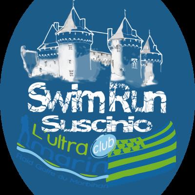 Swimrun 2 merci 1