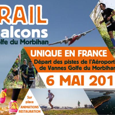 Trail balcons 1