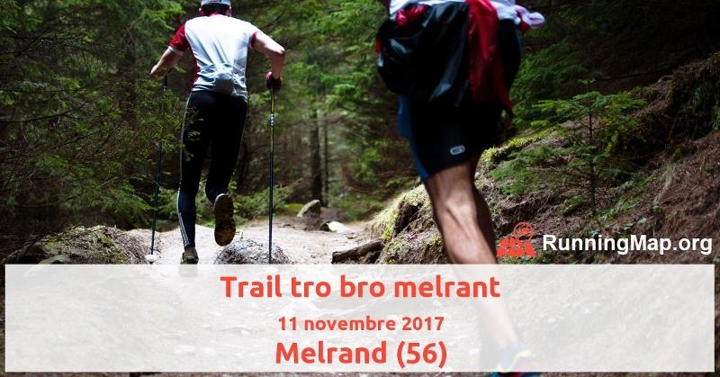 Trail tro bro melrant 21619 800x419