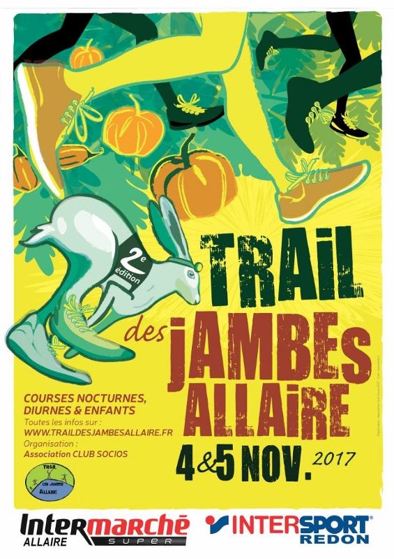 Trailallaire affiche20170907 565x800