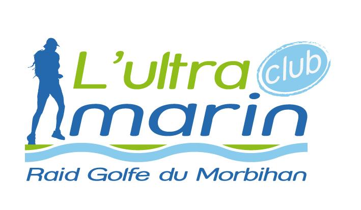 Ultra marin club rgm